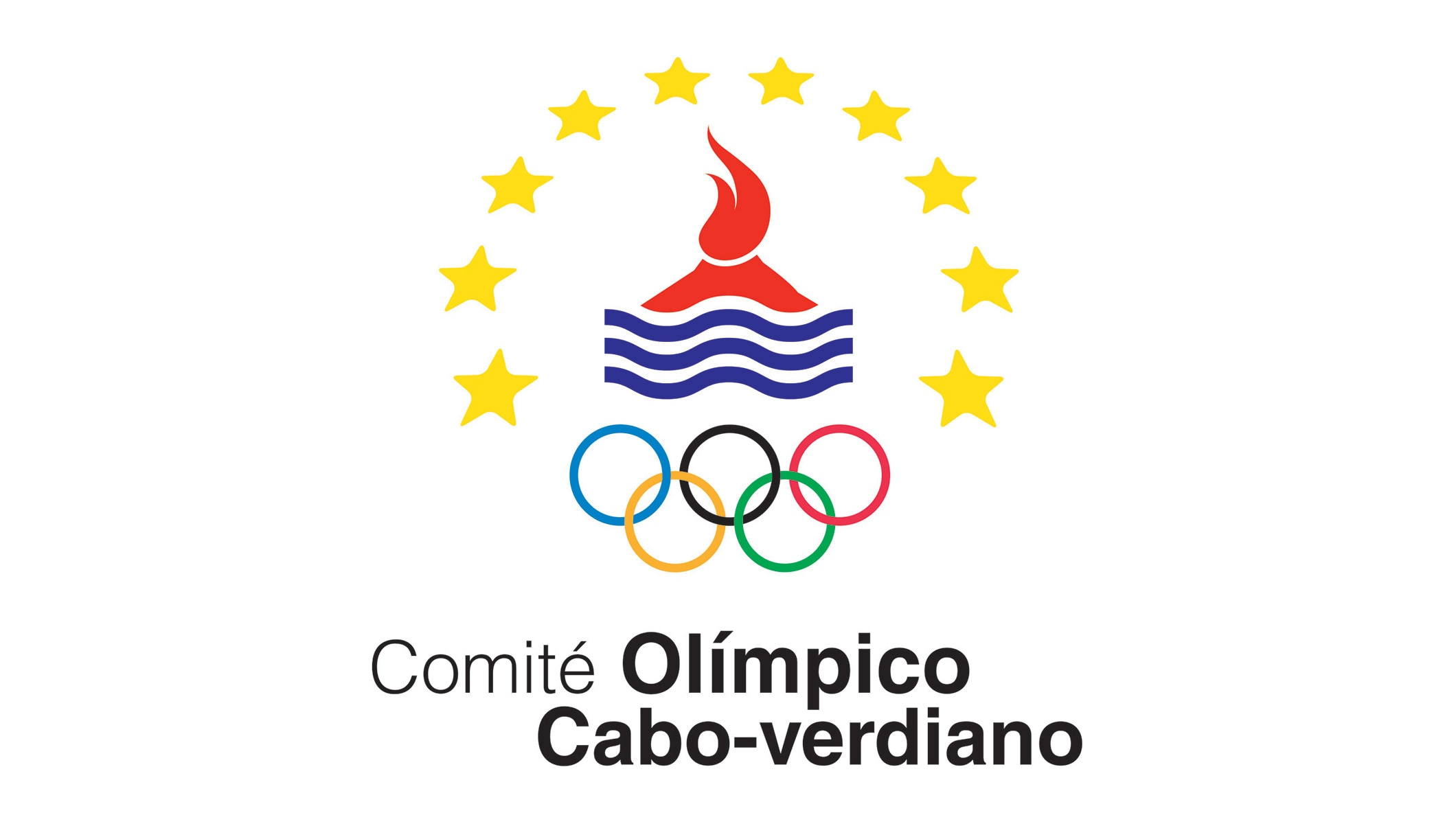 Cape Verde - National Olympic Committee (NOC)