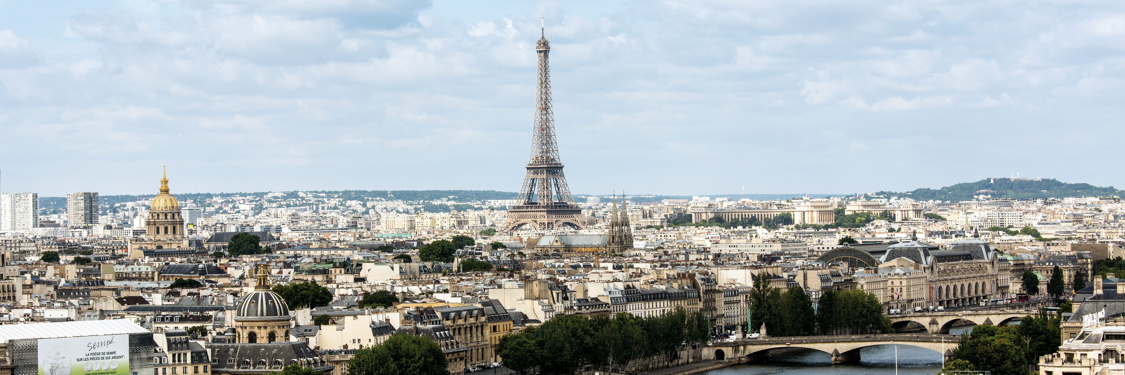 Paris 2024 Summer Olympics Summer Olympic Games In France